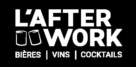 logo afterwork